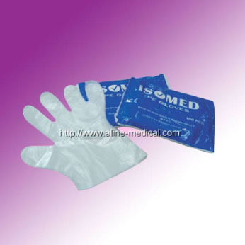 sugical gloves