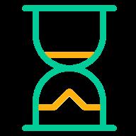 Formation Gestion du temps à l'ère du digital