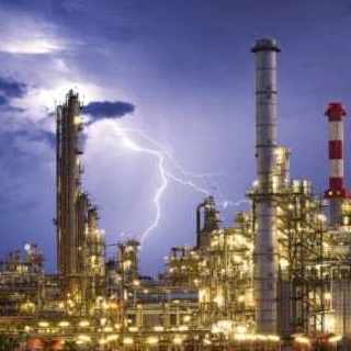 Lightning Protection and Management