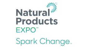 Organic & Regenerative Agriculture Exhibitor Content