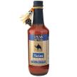 Ukuva iAfrica Harissa Sauce