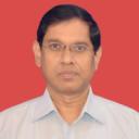 Dr. I N  Rao