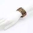 bracelet BL2034-01