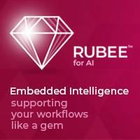 RUBEE™ for AI