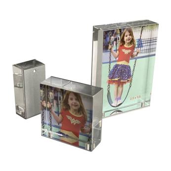 Mini Magnet Frame