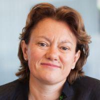 Cécile Falchier