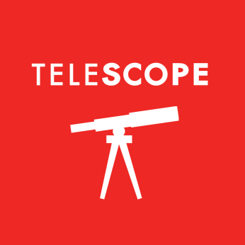 Telescope Film - Find and watch German films online in the US