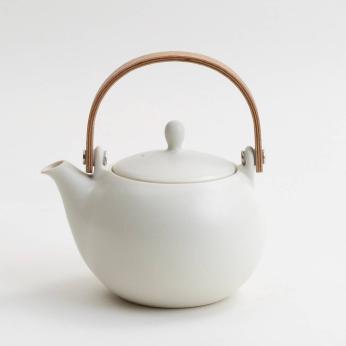 結 YUI collection - teapot 600ml