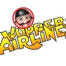 Wupper Airlines