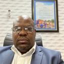 Ntshambiwa Moathodi