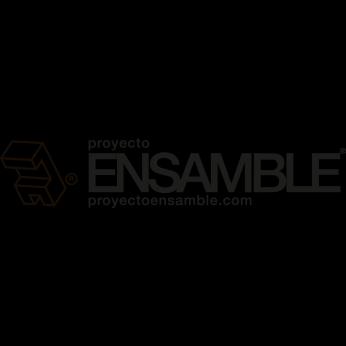 Proyecto Ensamble