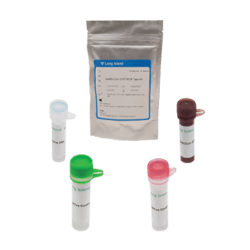 COVID-19 RT-PCR Test kits