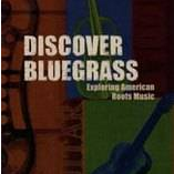 Discover Bluegrass: Exploring American Roots Music