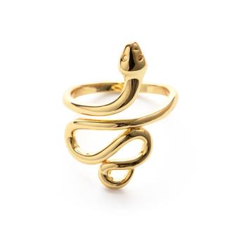 Serpnt Ring