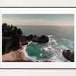 Big Sur Unframed Photography Print