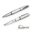 Xcissor Pen   Combination of Scissor and Pen