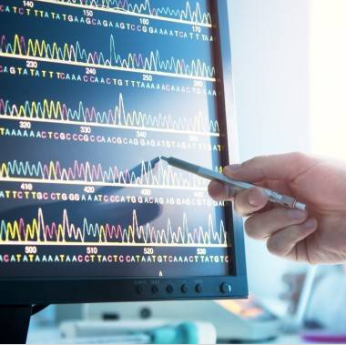 ThreatSEQ DNA Screening as a Service
