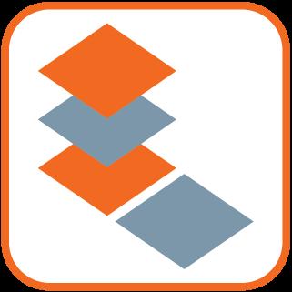 TestPaks: Material Parameters for CAE