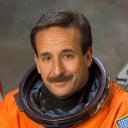 Dr Charles Camarda