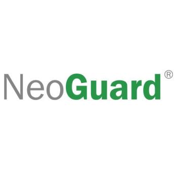 NeoGuard®