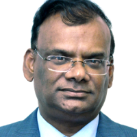 Ramakrishna SITHANEN
