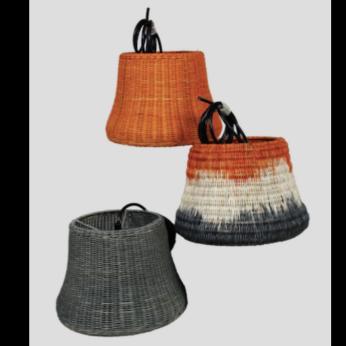 SAKUMA LAMPS