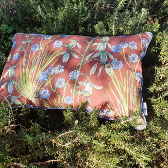 Aristea Scatter Cushion Cover