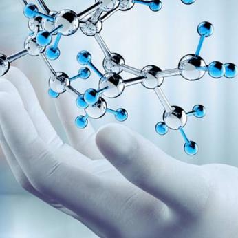 PolarisQB - Accelerating Drug Discovery