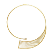 Amoha (Gold) - Dotto Objects