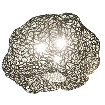 Lamps Brain Coral Pendant