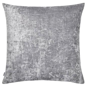 Terra 054 Decorative Pillow