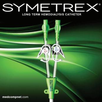 Symetrex