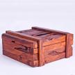 Beno Gift Box