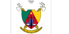 République du Cameroun