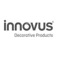 Innovus Decorative Products