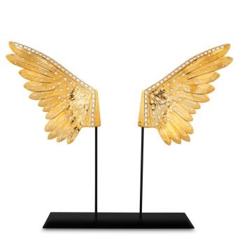 Wings of Astrum