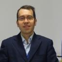 Miguel ALVAREZ RODRIGUEZ