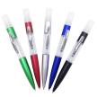 Epidemic prevention spray pen