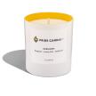 SUNLIGHT Bergamot • Lemon Peel • Driftwood