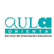 AULA ORIENTA