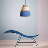 Oude Lampshade  AAKS