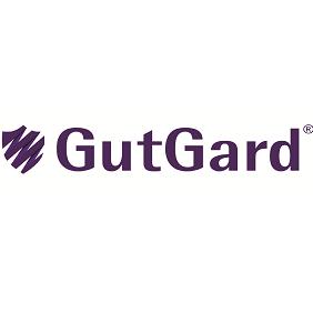 GutGard®