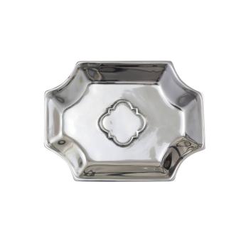 Casablanca Extra Small Tray