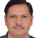 Ishwar Kailashnath Dubey