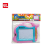DOLPHIN MAGNETIC DRAWING BOARD
