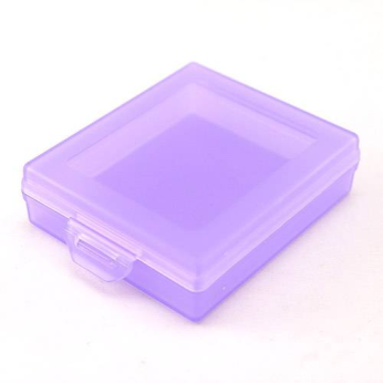 Small Storage Case for Stationery