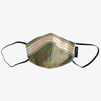 Keffiyeh Masks