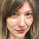 Noelle VanHendrick