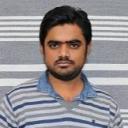 Haris Ansari