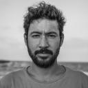 João Inada